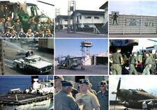 Vietnam War 37th ARRS DaNang Home Movies DVD Jolly Green Giant HH-3A 1968