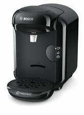 Cafetera automatica de capsulas 1300w Tas1402 Bosch