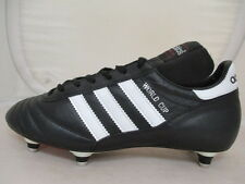 Adidas WORLD CUP men's Football Boots UK 7 US 7.5 EUR 40.2/3  Ref 2920* .