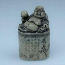 Chinesische Figuren & Skulpturen