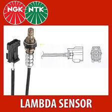 NTK Sensore Lambda / O2 Sensore (ngk9368) - oza495-f10