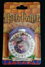 "ENESCO HARRY POTTER ""FLUFFY"" LIGHT COVER BRAND NEW IN FACTORY SEALED PACKAGING"
