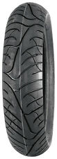 Honda ST1300 (03-10) 170/60ZR17 Bridgestone BT020 (F) Rear Motorcycle Tire