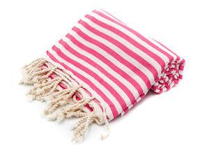 Peshtemal - Pestemal - Turkish Towels , Turkish Bath Hamam Spa Sauna Beach Towel
