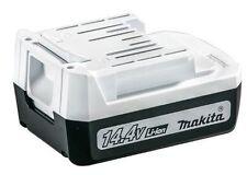 Makita Lithium-ion Power Tool Batteries