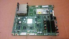 MAIN BOARD FROM PS50C96 BN41-00813B-MP1.0 BN94-01223B