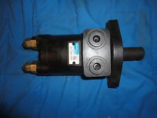 NEW OR REMANUFACTURED CHAR-LYNN EATON 101-3682-009 HYDRAULIC MOTOR 100707MOH0125