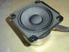 Bose SoundDock Replacement Speaker Driver