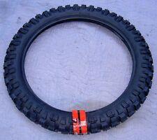 Avon 3.25-19 Gripster MX knobby NOS tire AJS/Matchless, BSA, Triumph, Ariel