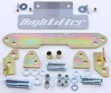 "2"" Lift Kit High Lifter HLK500-53 For 14-19 Honda 500 Foreman/420 Rancher SRA"