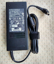 @Original OEM AC Adapter for MSI CR720-265US,CR720-690US,ADP-90SB BB,ADP-90CD DB