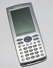 Casio Classpad 330 Zubehör Taschen Rechner Grafik Calculator USB CAS Sehr Gut