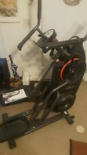 Bowflex Max Trainer M3 Lightly used. Excellent Condition.