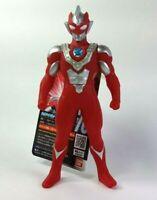 Ultraman Z (Zett) Beta Smash Ultra Hero Series Figure BRAND NEW Bandai US SELL!