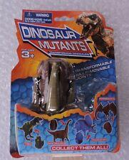 Dinosaur Mutants Transforming Dinosaur Apatosaurus, Ages 4+