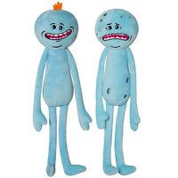 Rick and Morty Schlüsselanhänger Mr Meeseeks