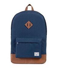 02a655b5af3 Herschel Backpacks for Men for sale