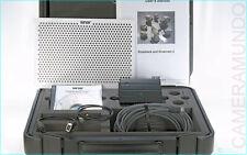 Sinar Sinarback 54H Firewire 22-88 Mp multishot digital back Hasselblad V mount