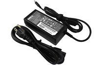 Genuine OEM HK45NM140 LA45NM121 LA45NM131 LA45NM140 65W Power Adapter For Dell