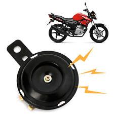 universale impermeabile corno motore elettrico 110dB moto motorino forte suono