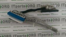 HP 389916-001 390494-001 IDE DATA CABLE FOR DL140 G2 / DL145 G2