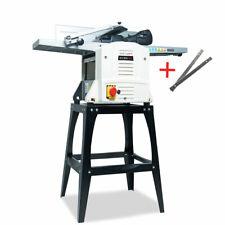 Starkwerk Abricht- und Dickenhobelmaschine Hobelmaschine SW 1500 ADH 254 mm