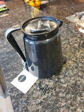 Keurig 2.0 Black Plastic K-Carafe Coffee Pot Hot Beverage Container Holder