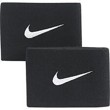 Nike Guard Stay II Schienbeinschoner Halter schwarz