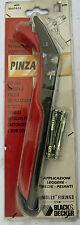 Black & Decker Molly Fixings Pinza per fissaggio tassello a espansione m60401