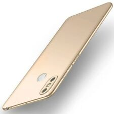 Ultra Thin Slim Matt Hard Case Cover For Various Xiaomi Mobiles