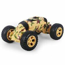 Coches y motos de radiocontrol, juguete de escala 1:16