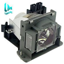 Projector Lamp Module for MITSUBISHI HC1500/HC1500U/HC1600/HC1600U/HC3000/HC910U