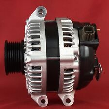 Alternator to Honda Accord 2.4l 4cyl petrol 2003-2008