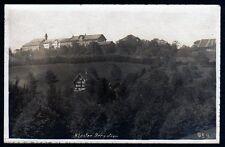 36374 AK Kloster Berg Sion 1922