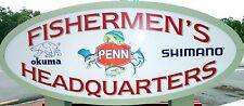 Penn Slammer  6500 SLAIII6500 SPINNING REEL