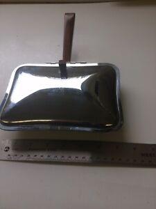 Vintage Irvinware Silent Butler/Crumb Catcher