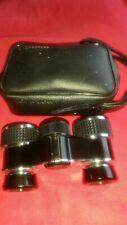 Canon 3× Binoculars