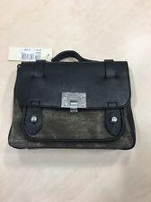 NUOVO Donna Diesel KYLIE Crossbody Bag Prezzo Consigliato £ 165.00