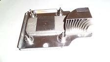 LAPTOP PART: Dell Latitude/Inspiron C500,C540,C600,C610 CPU Processor Heat Sink