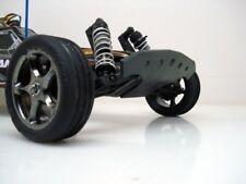 62056 - TBR Racer2 front bumper - Traxxas Bandit - 2wd buggy - T-Bone Racing LLC