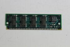 APPLE 661-0646 512KB SIMM 80NS 30 PIN MEMORY MODULE IISI IICI  820-0316-01