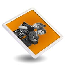 More details for 100 square drinks coaster 90mm make your own photo gift & promotional items