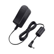 Icom bc-167sd Chargeur Connecteur Chargeur pour ICOM ic-a6e ic-a24e ic-a20 ic-a3 ic-a22
