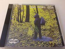 VALVE - PULLING LEGS OFF FLIES - CD
