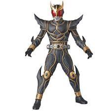 New RAH DX Masked Kamen Rider Kuuga Ultimate Form ABS & ATBC-PVC Action Figure