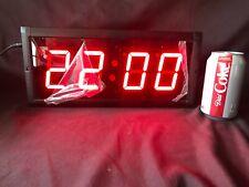Big Clock Timer