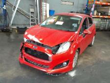 FORD FIESTA TRANS/GEARBOX AUTO, 1.0, WZ, 06/13-