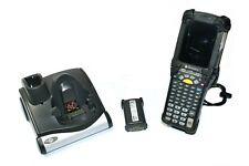 Symbol Motorola Mc9190 Handheld Mobile Computer Scanner Mc9190 Ga0sweya6wr