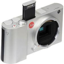 Lithium-Ion Battery 14-16.9MP Digital Cameras