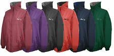 Mark Todd Blouson Unisex Jacket Lightweight Breathable Showerproof Horse Riding